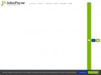 payne-cov.com