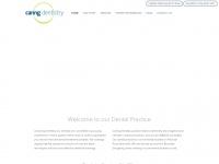 caringdentistry.com.au