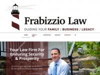 frabizziolaw.com
