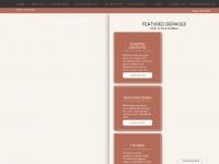 toothfairyfamily.com
