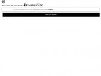 connectingtheblackdots.com