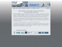 Isgintt.org