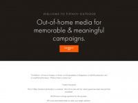 tiffanyoutdoor.net