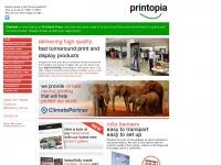 elephantprint.co.uk