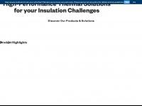nutec.com