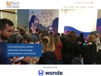edtech.exchange Thumbnail