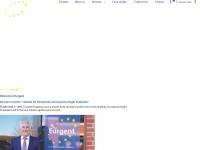 eurgent.co.uk