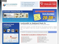 oakland-park.maxlocksmithfl.com