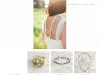 greenbijou.com