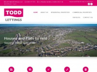 Todd-lettings.co.uk