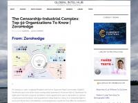 globalintelhub.com