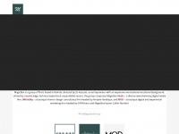 magicboxco.com