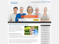 cheapmedigapinsurance.com