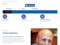 artisticdentistry-pc.com