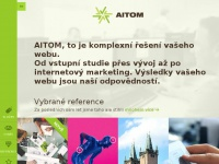 Aitom.cz