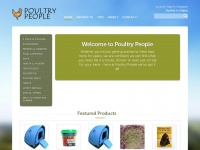 Poultrypeople.co.uk