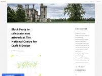 discovermorenk.weebly.com