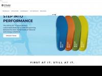 ortholite.com