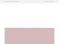 inlandlight.com