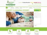 nontoxiccarpetcleaning.com.au