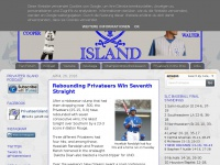 privateerisland.net