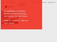 textiletoolbox.com