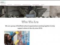sheffieldculture.co.uk