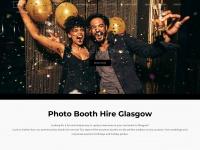 Partyboothglasgow.co.uk