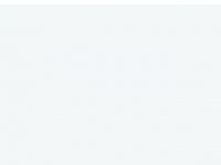 Strategyweb.ca