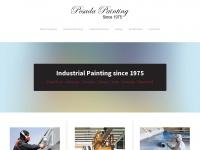 industrialpaintinghamilton.ca