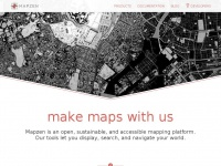 mapzen.com