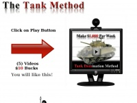 tankmethod.ca