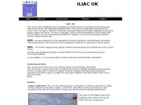 iliacuk.co.uk