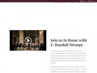 Romechoralfestival.org