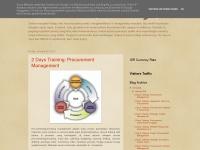 deni-ds.blogspot.com