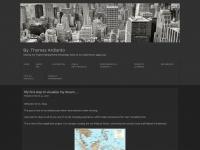 thomaspm.wordpress.com