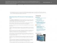 auto-navigation-system-gps.blogspot.com