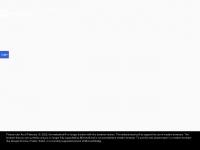gn-bank.com