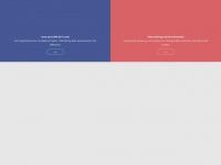 tripsavr.com