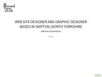 8woodview.co.uk Thumbnail