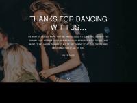 Theshimmyclub.co.uk