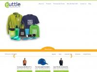 tuttlemarketing.com
