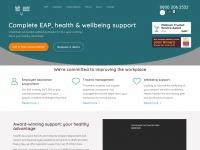 healthassured.org