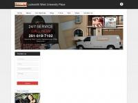 24locksmithwestuniversityplace.com