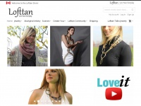 lofttan.com