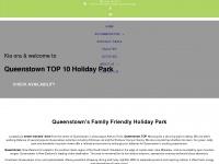 qtowntop10.co.nz Thumbnail
