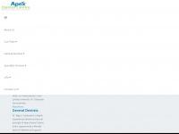 apexdentalcentre.com.au