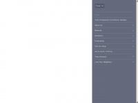 Thearchesnottingham.org