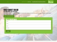 greensparkelectrical.com.au