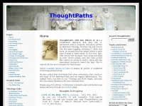 thoughtpaths.com